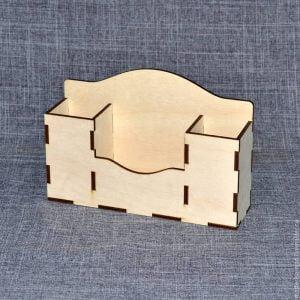 макет органайзера 2