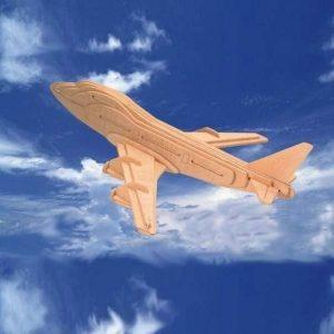 Самолёт Боинг