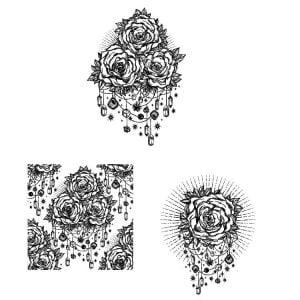 векторные рисунки
