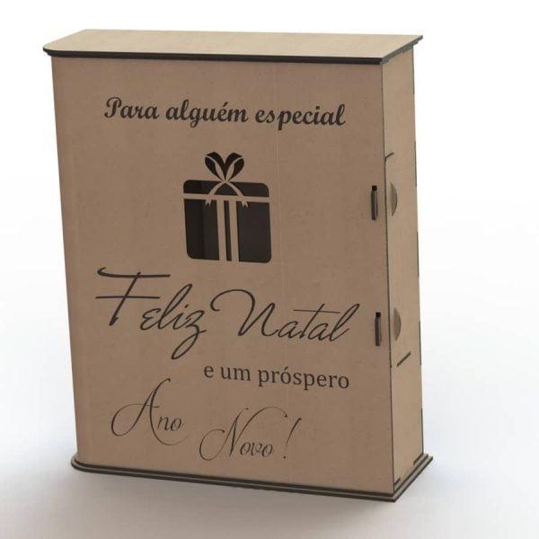 Коробка для вина 6