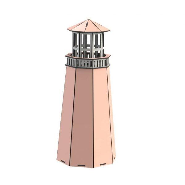 Ночник маяк
