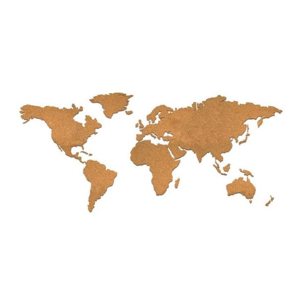 Пустая карта