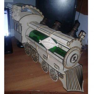 Алко паровоз